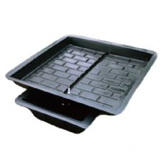 "EBB & Flood 230 (TOP TRAY ONLY)  44"" x 44"" ( 2 Holes )"